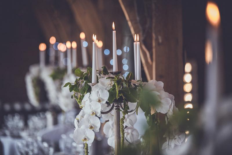 Swancar Farm Wedding (105).jpg