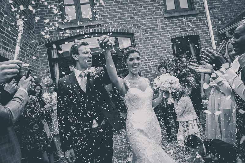 Swancar Farm Wedding (107).jpg