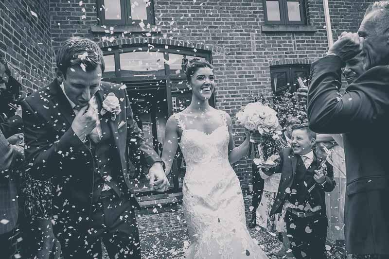 Swancar Farm Wedding (108).jpg