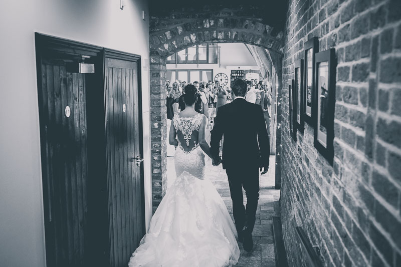 Swancar Farm Wedding (109).jpg