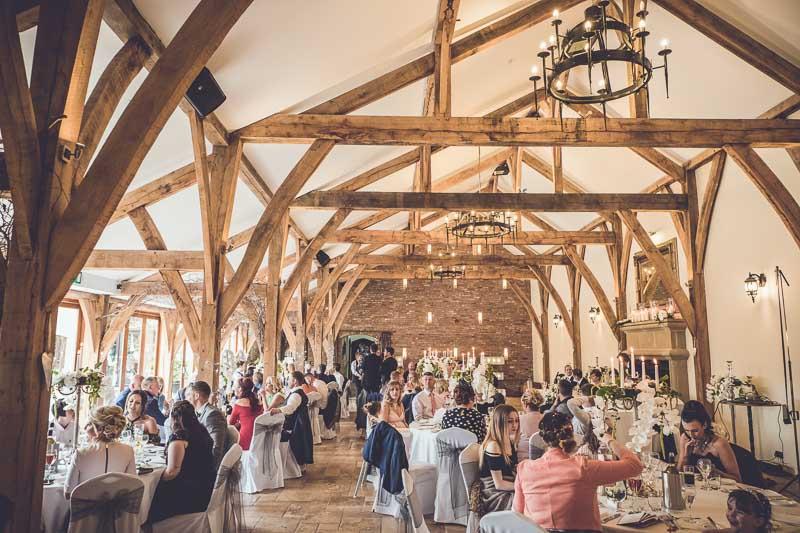 Swancar Farm Wedding (111).jpg