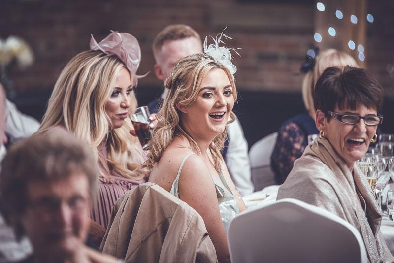 Swancar Farm Wedding (116).jpg