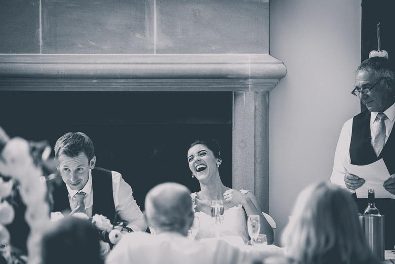 Swancar Farm Wedding (117).jpg