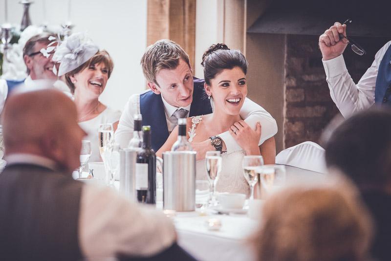 Swancar Farm Wedding (118).jpg