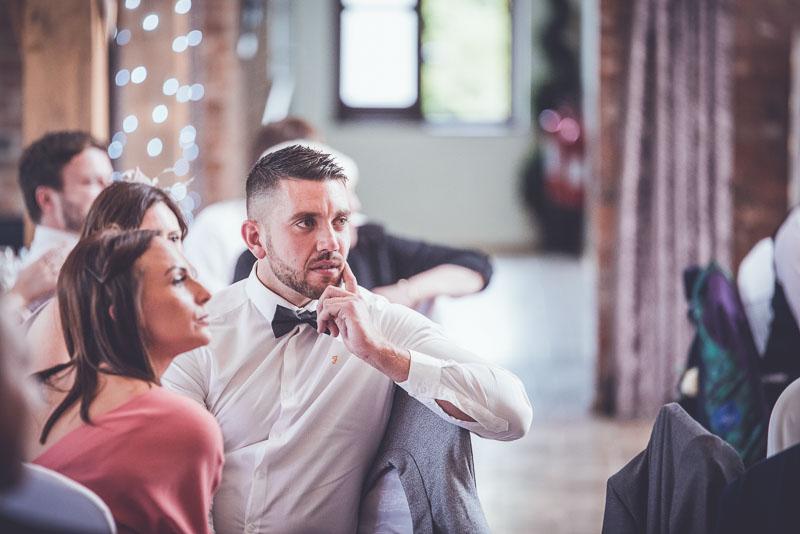 Swancar Farm Wedding (119).jpg