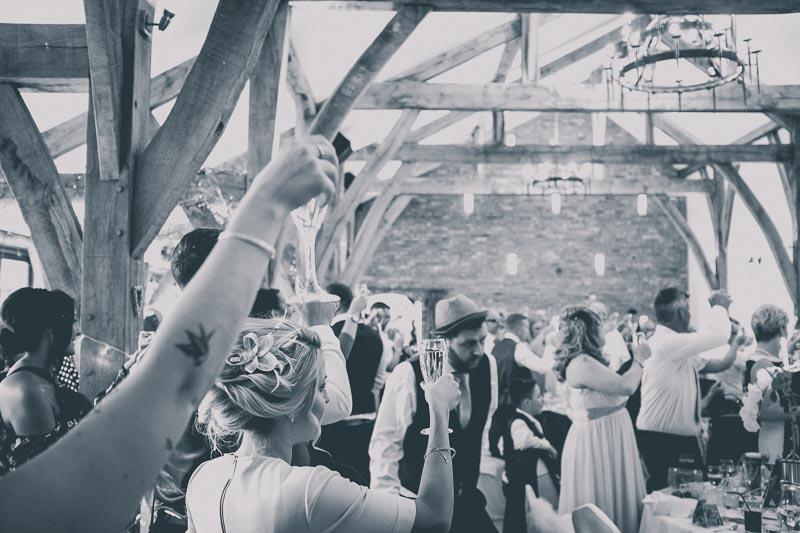 Swancar Farm Wedding (120).jpg