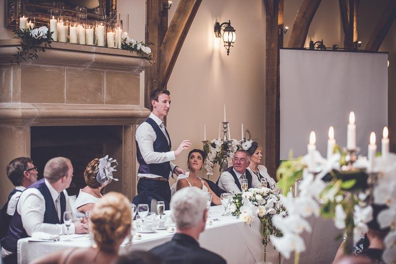 Swancar Farm Wedding (123).jpg