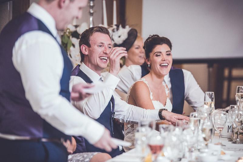 Swancar Farm Wedding (124).jpg