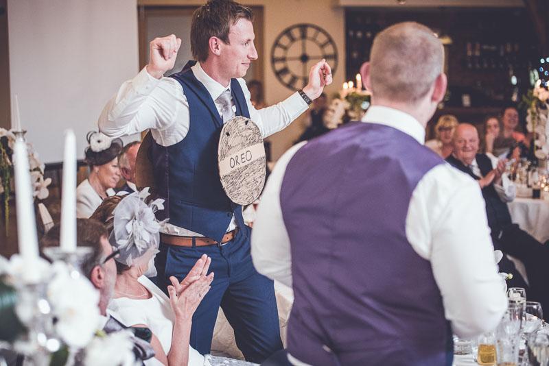 Swancar Farm Wedding (128).jpg