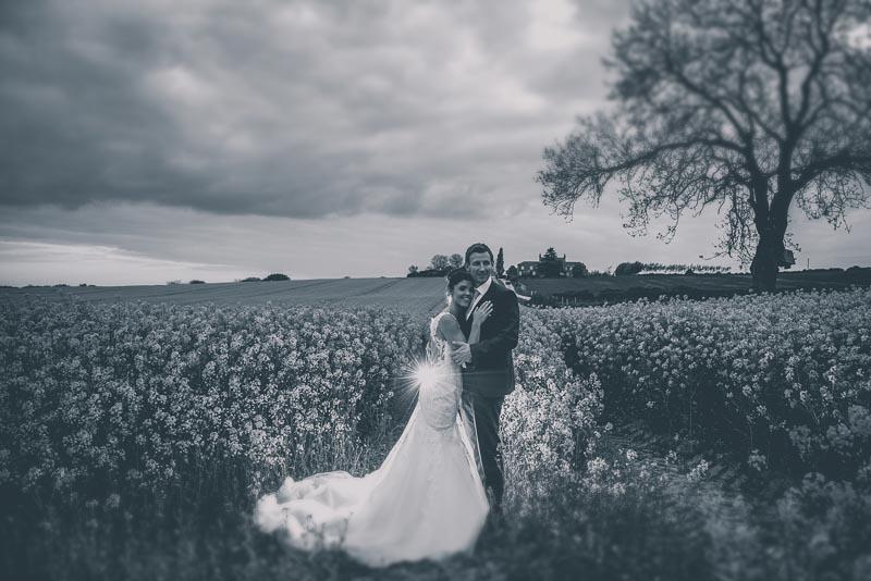 Swancar Farm Wedding (129).jpg