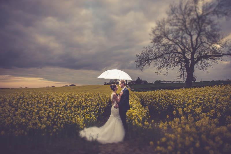 Swancar Farm Wedding (130).jpg