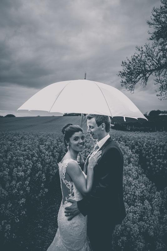 Swancar Farm Wedding (131).jpg