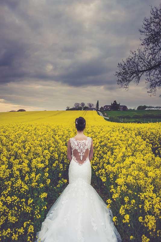 Swancar Farm Wedding (132).jpg