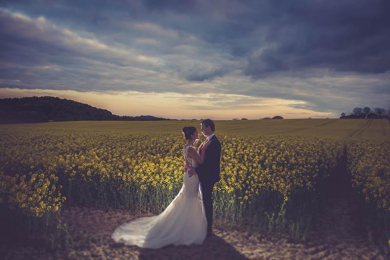 Swancar Farm Wedding (133).jpg