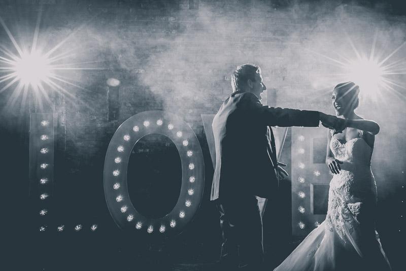 Swancar Farm Wedding (135).jpg