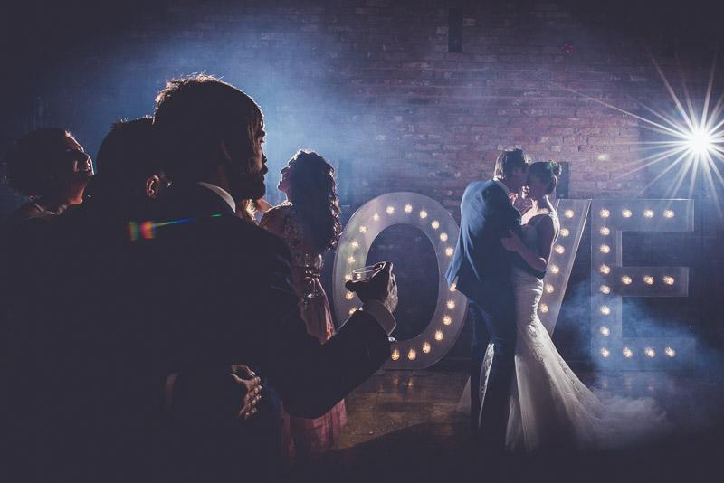 Swancar Farm Wedding (136).jpg