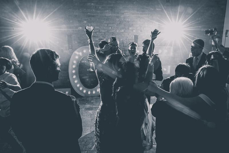 Swancar Farm Wedding (138).jpg