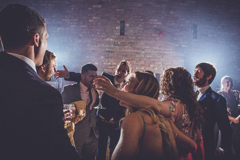 Swancar Farm Wedding (139).jpg