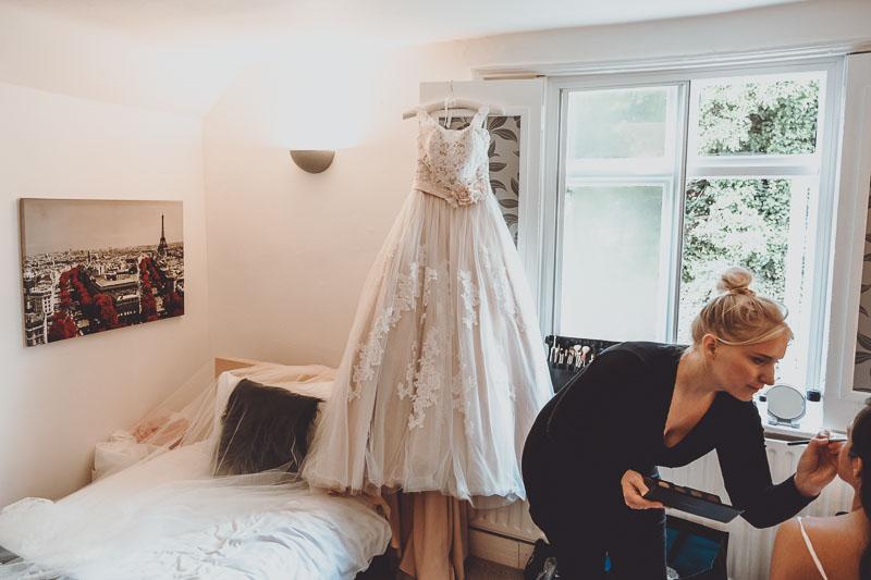 Edwinstowe Blog - Wedding Photography (3).jpg