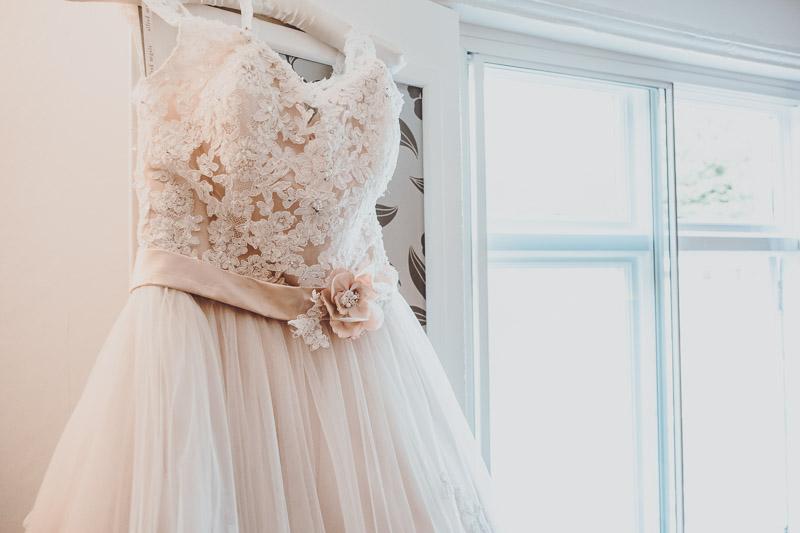 Edwinstowe Blog - Wedding Photography (4).jpg