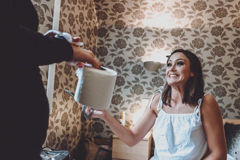 Edwinstowe Blog - Wedding Photography (8).jpg