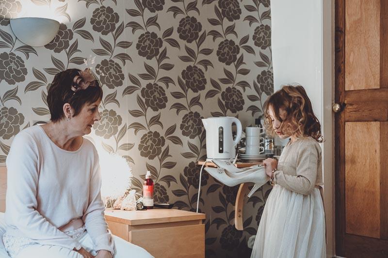Edwinstowe Blog - Wedding Photography (9).jpg
