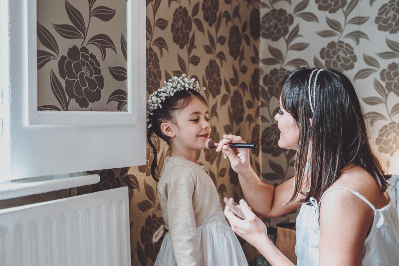 Edwinstowe Blog - Wedding Photography (15).jpg