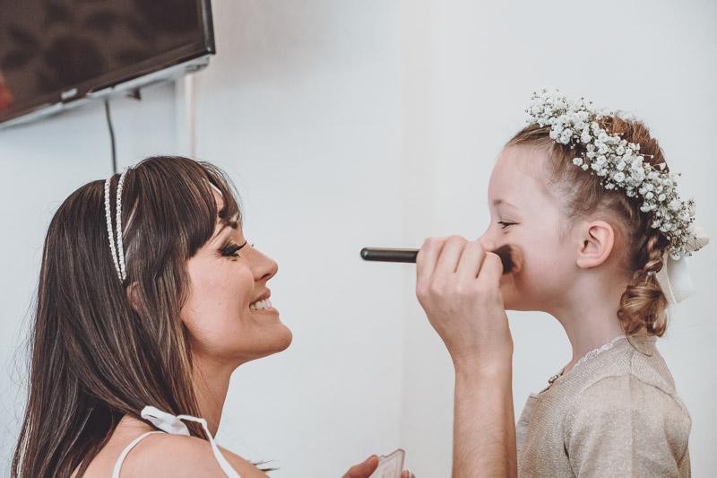 Edwinstowe Blog - Wedding Photography (16).jpg