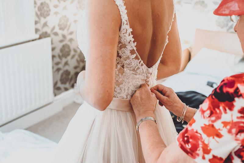 Edwinstowe Blog - Wedding Photography (17).jpg