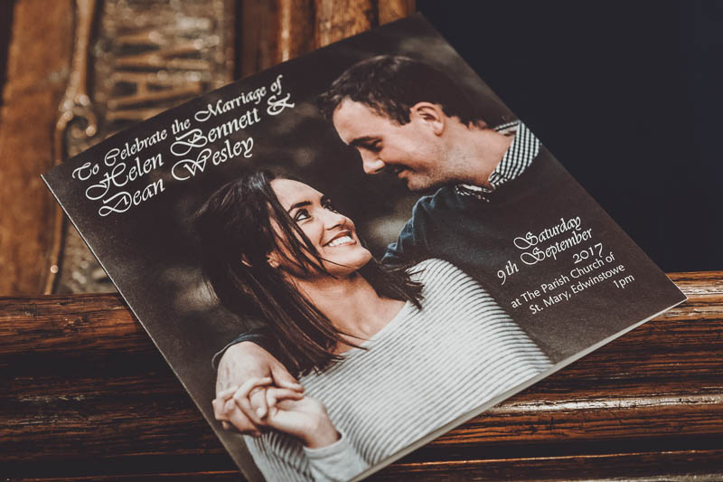 Edwinstowe Blog - Wedding Photography (19).jpg