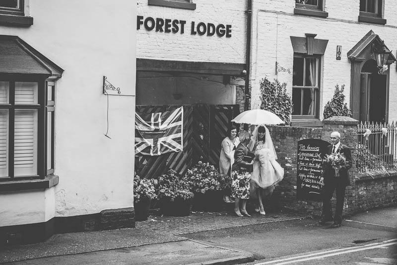 Edwinstowe Blog - Wedding Photography (20).jpg