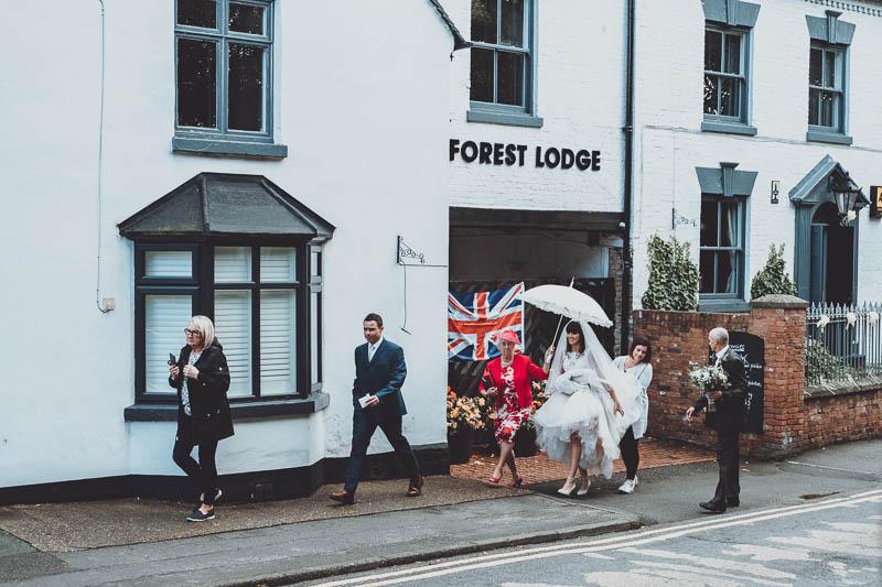 Edwinstowe Blog - Wedding Photography (21).jpg