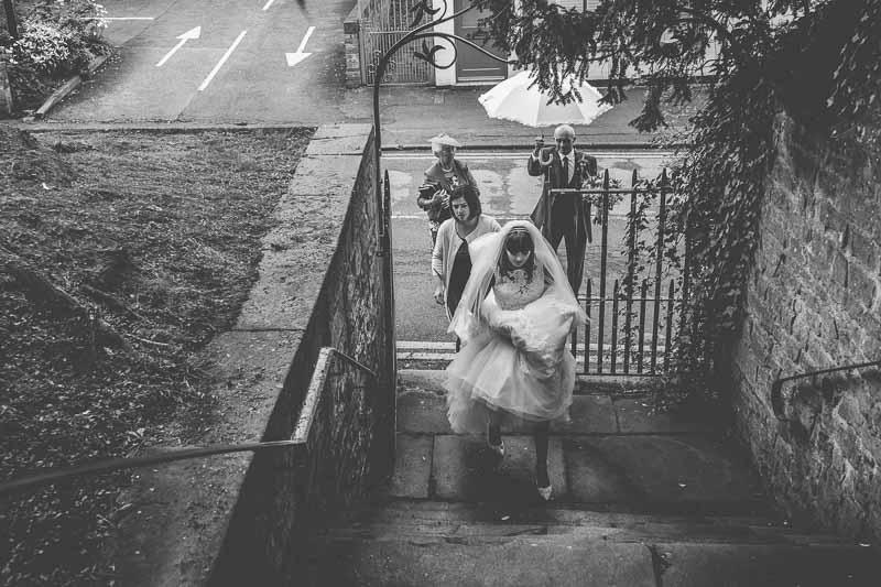 Edwinstowe Blog - Wedding Photography (23).jpg