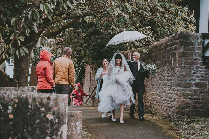 Edwinstowe Blog - Wedding Photography (24).jpg