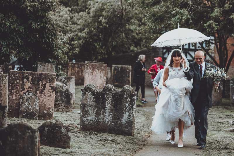 Edwinstowe Blog - Wedding Photography (25).jpg