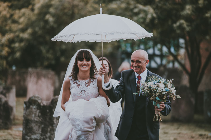 Edwinstowe Blog - Wedding Photography (26).jpg