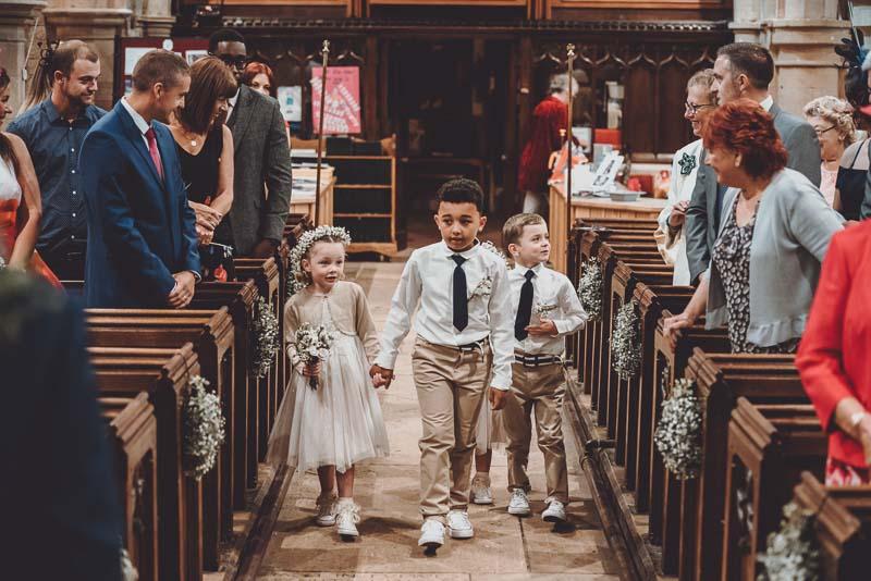 Edwinstowe Blog - Wedding Photography (28).jpg