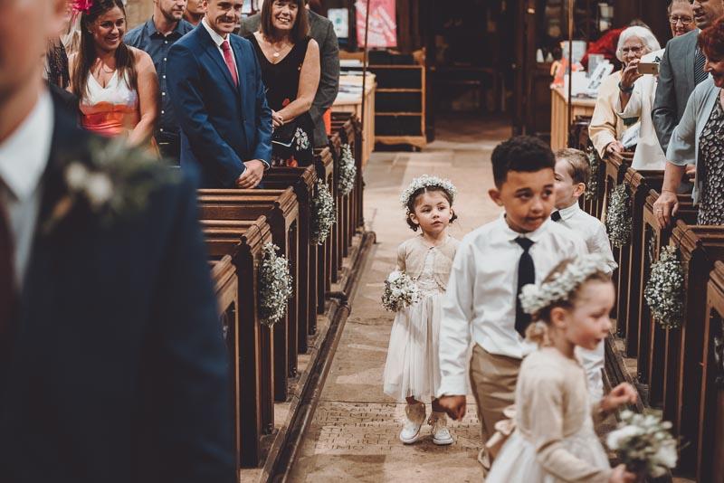 Edwinstowe Blog - Wedding Photography (29).jpg