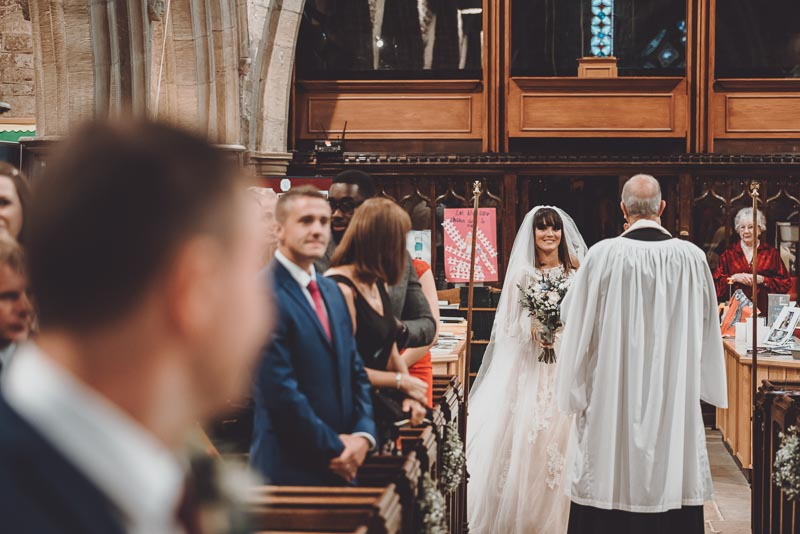 Edwinstowe Blog - Wedding Photography (30).jpg