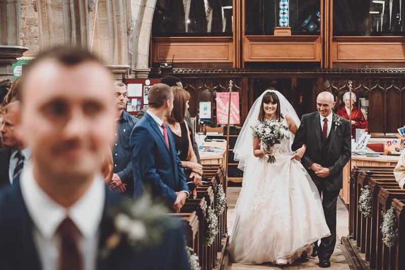 Edwinstowe Blog - Wedding Photography (31).jpg