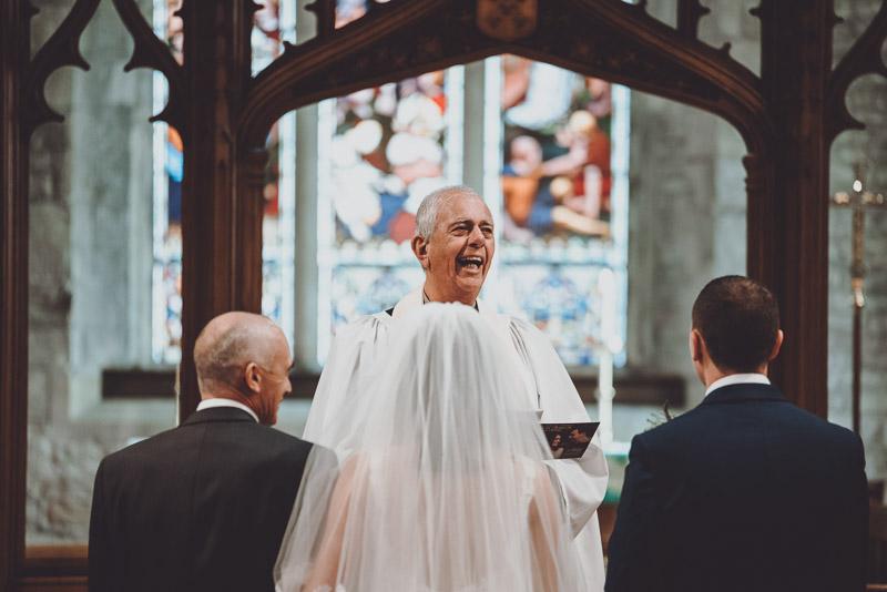 Edwinstowe Blog - Wedding Photography (32).jpg