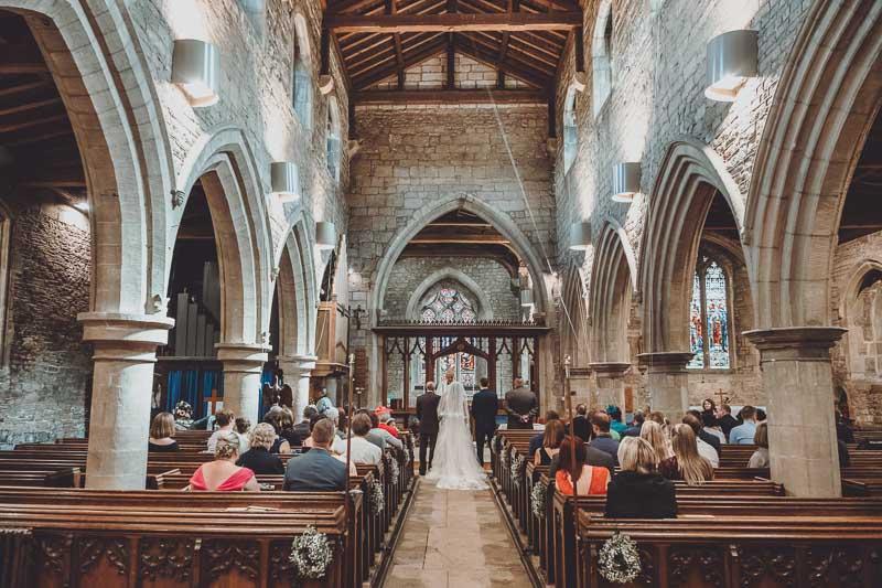 Edwinstowe Blog - Wedding Photography (33).jpg