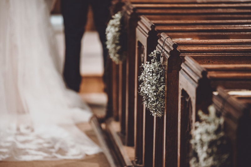 Edwinstowe Blog - Wedding Photography (34).jpg