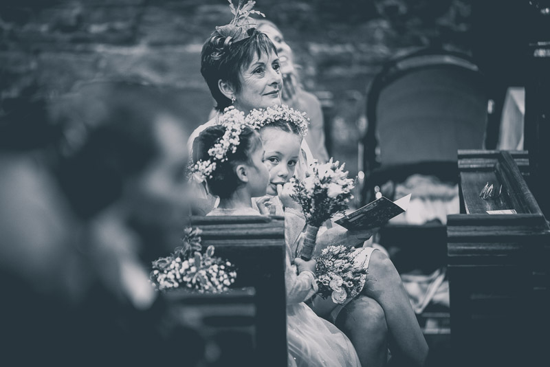 Edwinstowe Blog - Wedding Photography (35).jpg