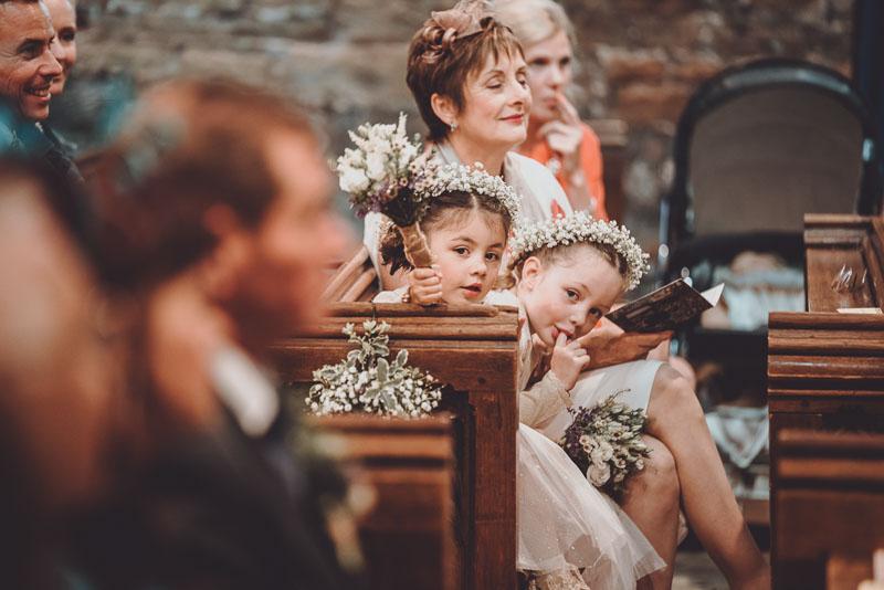 Edwinstowe Blog - Wedding Photography (36).jpg