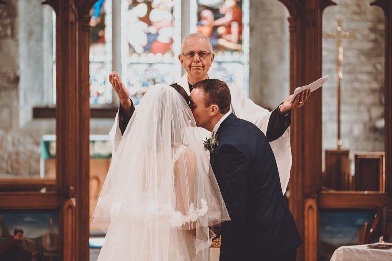Edwinstowe Blog - Wedding Photography (38).jpg