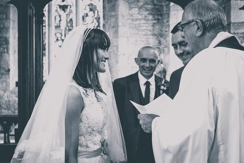 Edwinstowe Blog - Wedding Photography (39).jpg