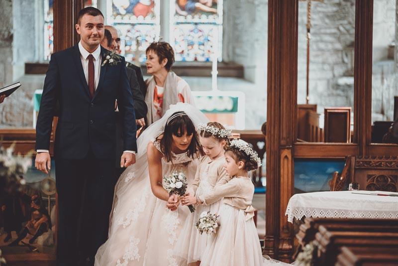 Edwinstowe Blog - Wedding Photography (40).jpg