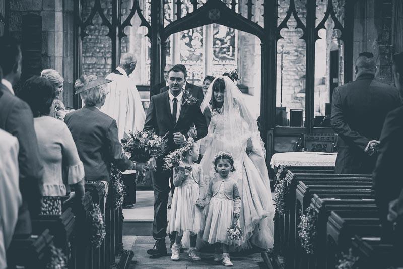 Edwinstowe Blog - Wedding Photography (41).jpg