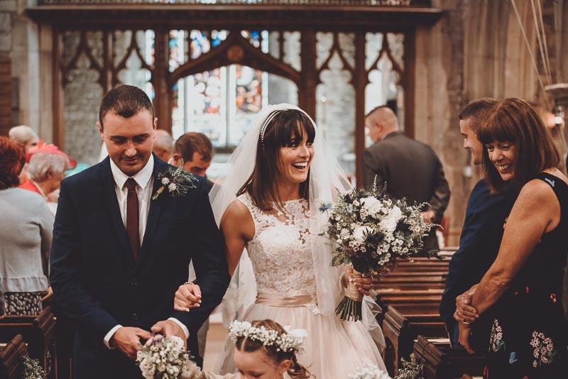 Edwinstowe Blog - Wedding Photography (42).jpg